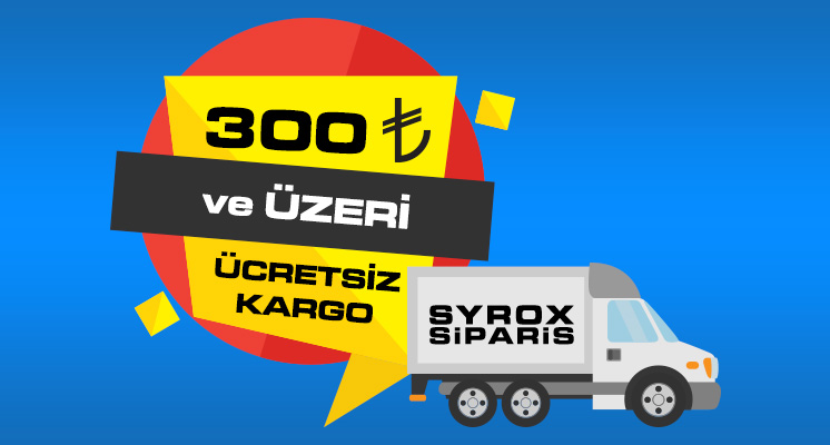 300-ucretsiz-kargo